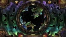 Imagen 1 de Glass Masquerade 2: Illusions