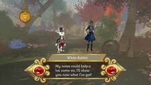 Imagen 5 de Guard of Wonderland