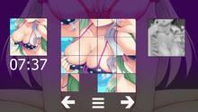 Imagen 1 de Hentai Puzzle Logic Game