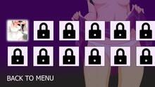 Imagen 5 de Hentai Puzzle Logic Game