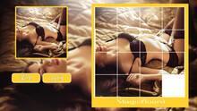 Imagen 2 de HotPuzzle:Grils