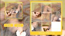 Imagen 3 de HotPuzzle:Grils