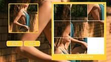 Imagen 4 de HotPuzzle:Grils