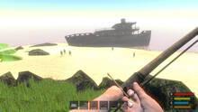 Imagen 3 de Island Survival