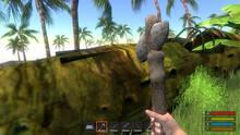 Imagen 4 de Island Survival