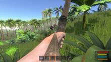 Imagen 5 de Island Survival