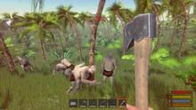 Imagen 6 de Island Survival