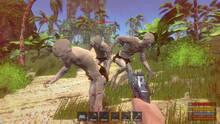 Imagen 7 de Island Survival