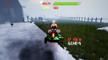 Imagen 3 de Lawnmower Game 3: Horror