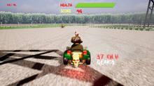 Imagen 7 de Lawnmower Game 3: Horror