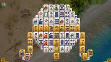 Imagen 2 de Mahjong Magic Journey 2