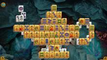 Imagen 4 de Mahjong Magic Journey 2