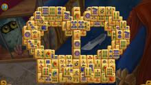 Imagen 6 de Mahjong Magic Journey 2