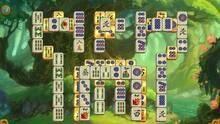 Imagen 1 de Mahjong Magic Journey 3