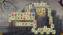 Imagen 2 de Mahjong Magic Journey 3