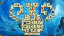 Imagen 3 de Mahjong Magic Journey 3