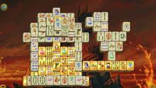 Imagen 4 de Mahjong Magic Journey 3