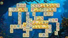 Imagen 5 de Mahjong Magic Journey 3