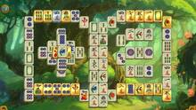 Imagen 6 de Mahjong Magic Journey 3