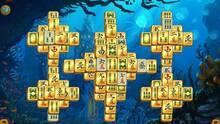 Imagen 7 de Mahjong Magic Journey 3