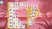 Imagen 2 de Mahjong Valentine's Day