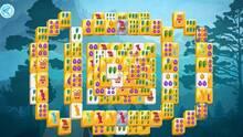 Imagen 3 de Mahjong Valentine's Day