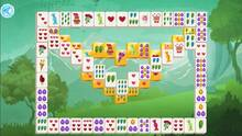 Imagen 4 de Mahjong Valentine's Day