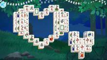 Imagen 5 de Mahjong Valentine's Day