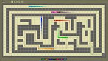 Imagen 3 de Make Route