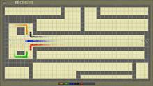 Imagen 5 de Make Route