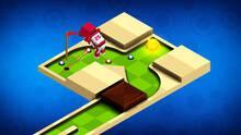 Imagen 1 de Mini Golf Buddies