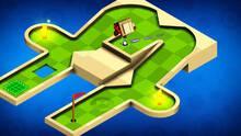Imagen 5 de Mini Golf Buddies