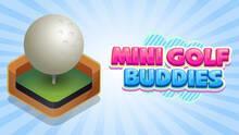 Imagen 8 de Mini Golf Buddies