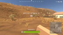 Imagen 6 de Pixel Royale