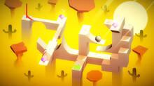 Imagen 2 de Poly and the Marble Maze