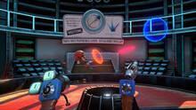 Imagen 2 de Proton Ball