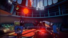 Imagen 5 de Proton Ball