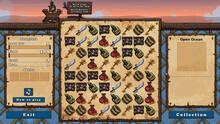 Imagen 1 de Puzzle Plunder