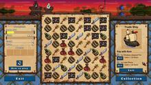 Imagen 2 de Puzzle Plunder