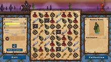 Imagen 3 de Puzzle Plunder
