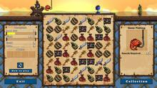 Imagen 5 de Puzzle Plunder
