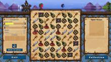 Imagen 6 de Puzzle Plunder