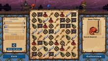 Imagen 8 de Puzzle Plunder