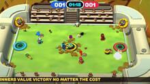 Imagen 9 de Real Winners: Victoryball