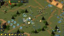 Imagen 1 de RedSun RTS