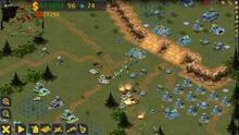 Imagen 2 de RedSun RTS