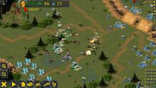 Imagen 3 de RedSun RTS