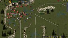 Imagen 4 de RedSun RTS
