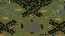 Imagen 5 de RedSun RTS