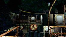 Imagen 1 de RHEM II SE: The Cave